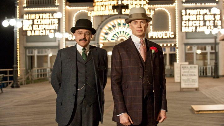 Boardwalk-Empire-Reason-08-16x9-1