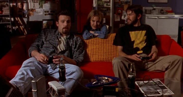 Chasing-Amy-pic