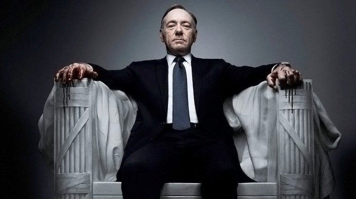House_of_Cards_Frank_Underwood_promo