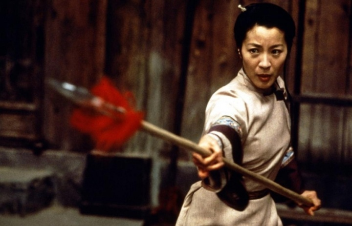 header-michelle-yeoh-back-for-crouching-tiger-hidden-dragon-2
