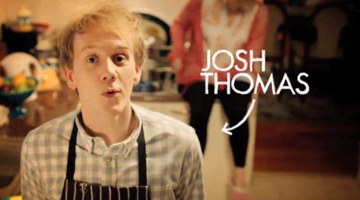 josh_thomas_please_like_me_2