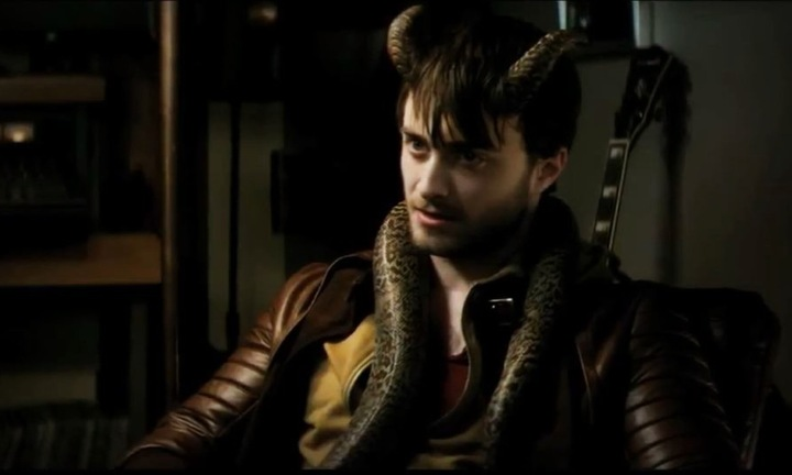 Horns-Movie-Daniel-Radcliffe-Wallpapers