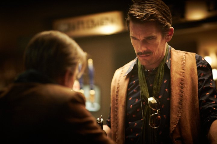 predestination-the-bartender