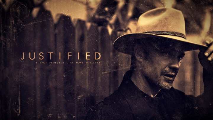 Justified+720p+1080p+WEB-DL+Bluray