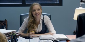 Amanda Seyfried in 'Ted 2'