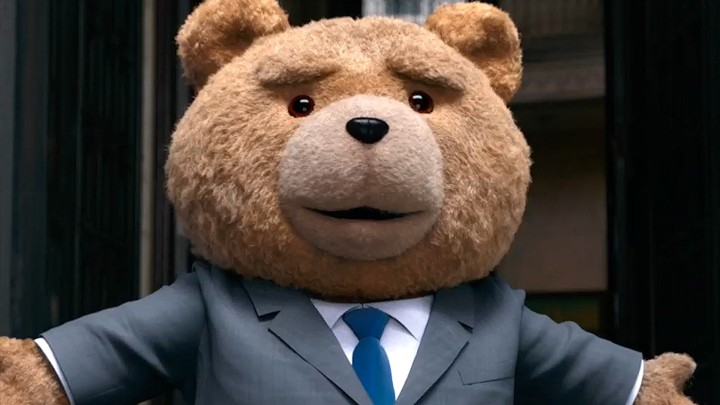 ted 2-170452