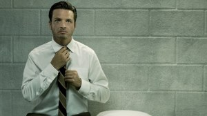 Aden Young in Rectify.