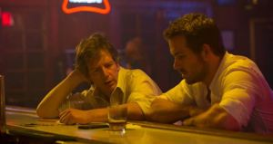 Mississipi Grind Film Still.