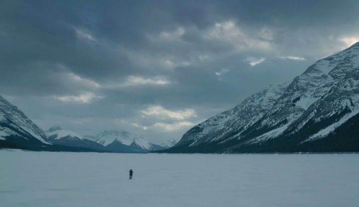 The-Revenant-Landscape.jpg