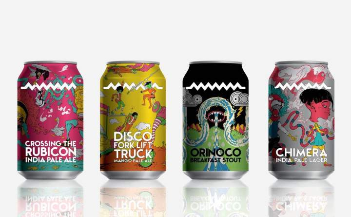 Drygate-Cans-4-Up-Front-